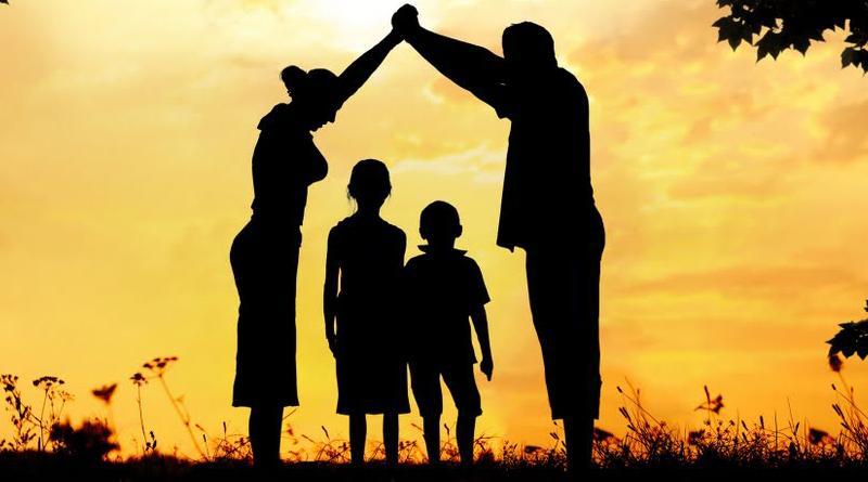 familia (1).jpg