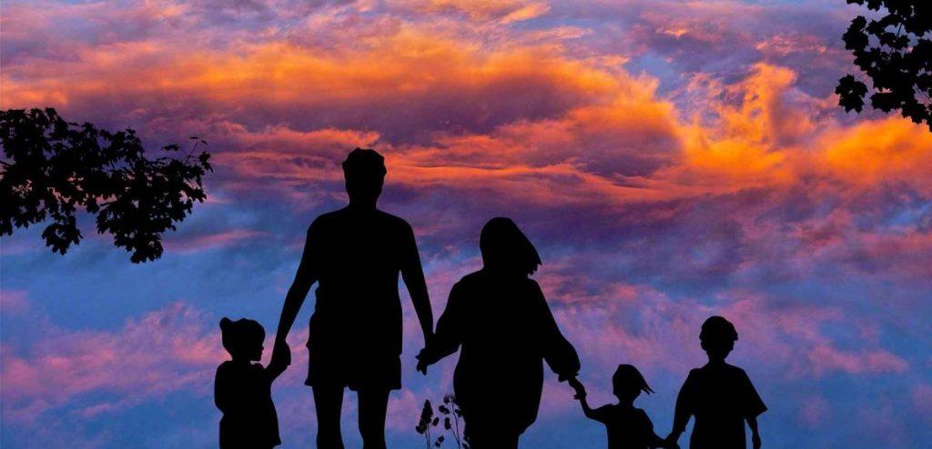 familias-numerosas-1200x580